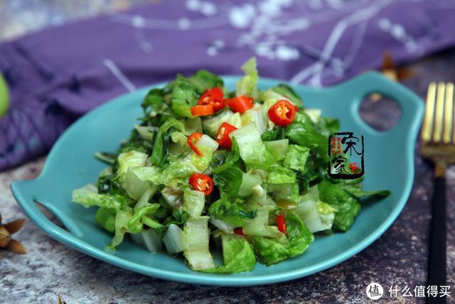 天热,多吃这6道菜,不仅好吃,吃着吃着还会瘦!
