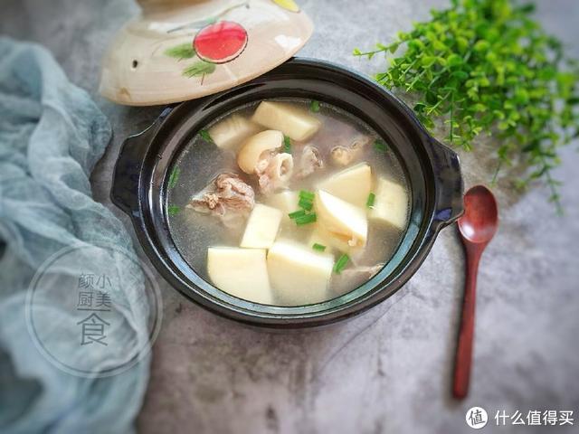 竹笋这样煮,清爽甘甜特好喝,做一大锅,一下就被喝光!