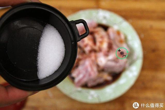 天热吃这菜,做法简单无油烟,营养美味含钙高,孩子个头蹭蹭长