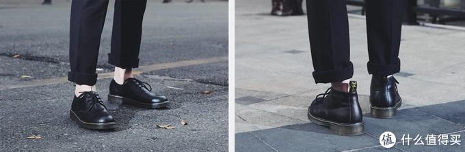 好看且不贵私藏鞋子品牌系列#Mr·ing 鞋子穿搭分享