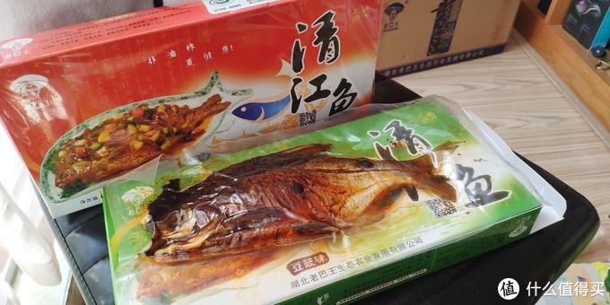 长阳除了清江椪柑,这些特产也值得推荐!