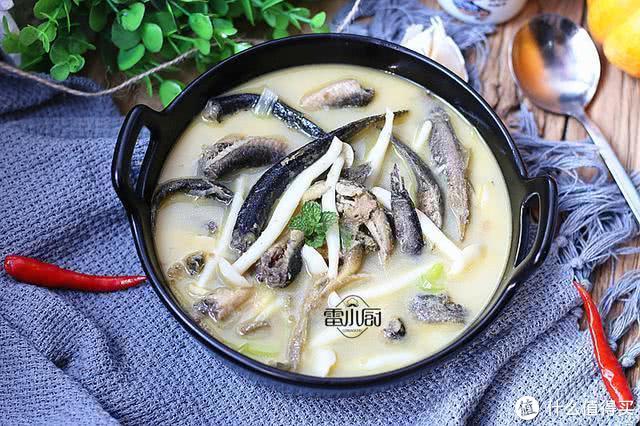 眼下最好吃的鱼就是它了,肉多刺少味美,价格贵点也要多吃!