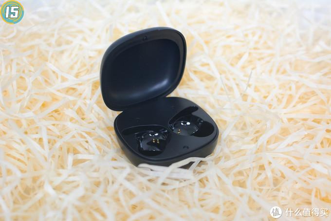 高通芯片加持下的性价比之选——西圣XISEM-Ares真无线耳机体验