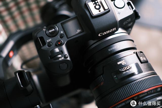 当摄影遇上仪式感,聊聊数码相机的复古设计