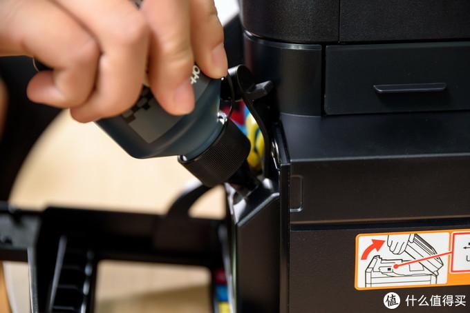 居家学习不用愁 兄弟喷墨多功能一体机帮你解决打印难题