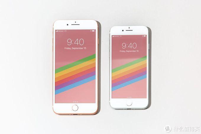 【评论有奖】欢迎来驳倒小编:在2020年4000元你是买iPhone还是Android手机?