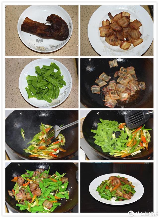 家人三天两头要吃这菜,顿顿吃也不腻,可惜没有了!