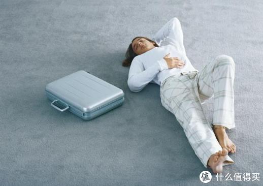 """睡眠""""问题青年""""床垫选购笔记:1500元左右的床垫到底靠谱不?"""