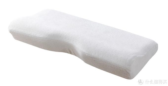 睡眠日到了!8000字的寝具开发者10条枕头选购建议