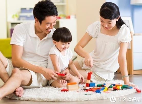 这三个特征,是孩子身高停止生长的信号