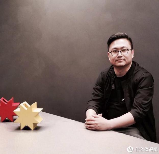新中式+轻奢,正流行!