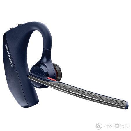 无线蓝牙耳机什么牌子好, 最好的蓝牙耳机品牌推荐