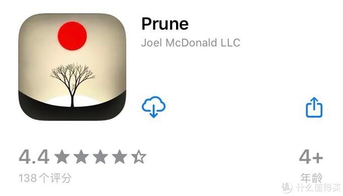 App Store限免第一期《迷你地铁》等精品游戏在线喜加一