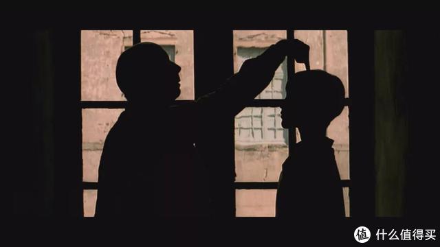 """一次疫情,我被孩子""""榨干""""了:亲子陪伴时间不在长短,而在品质"""