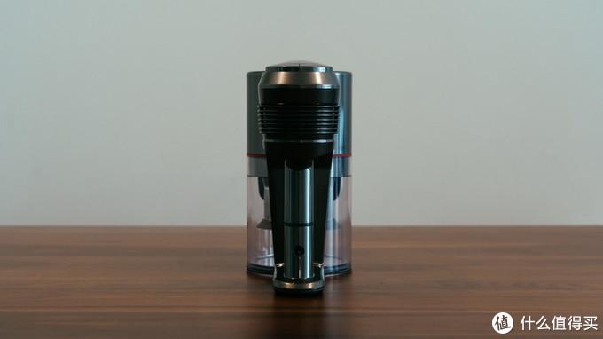 你的下一台吸尘器,何必是戴森——小狗T11 Cyclone无线吸尘器体验
