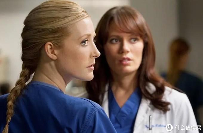 """15部医疗剧看完希望让我们都温柔以对,致敬那些最美的""""逆行天使"""""""