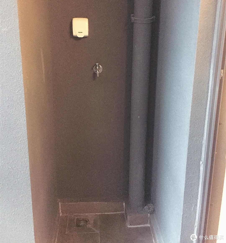洗碗机安装干货:大容量家用洗碗机怎么装?疫期没人上门,果断放弃嵌入式,我亲手做了独立式安装方案!
