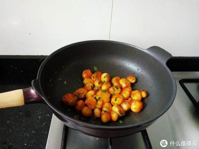 土豆不炒不炸,这样做才好吃,成品比烤肉还香,你吃过吗?