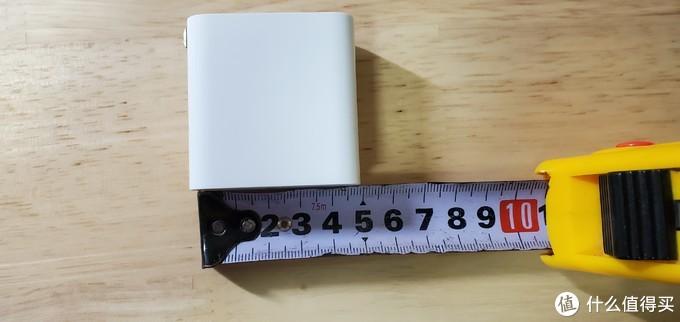 长48mm