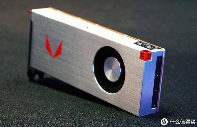 额,手握Vega64的我,不仅不打算换显卡,甚至还有点想笑╮(╯▽╰)╭