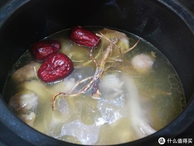 回南天来了,要多做这汤给家人喝,健脾祛湿,我家一周喝3次