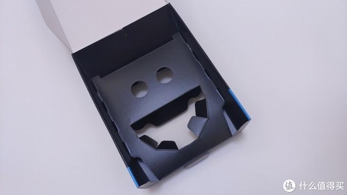 视音频工作者都应拥有的一款耳机—森海塞尔HD25监听耳机 评测