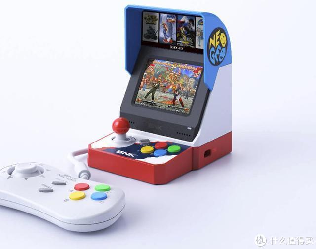 多款一加工程机公布;有品开卖NEOGEO Mini游戏机