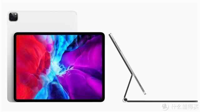 2020年第十二周新机发布汇总:新iPad Pro引关注 诺基亚5款新品