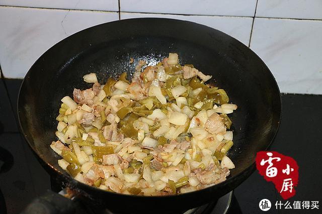 这美味只有湖南人才会懂,80后都吃过,90后不知道见过没?
