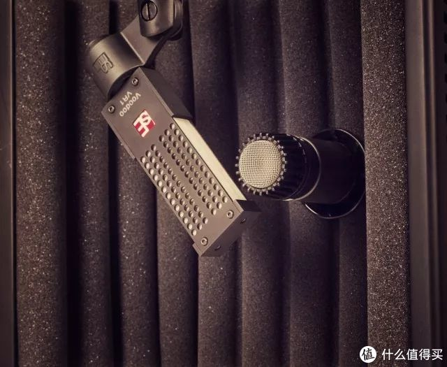 吉他录音设备推荐:sE V7动圈麦克风+guitaRF声学反射器