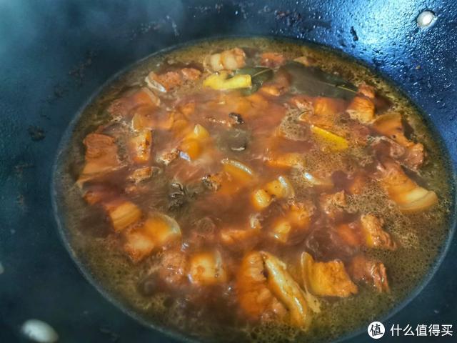 烤麸低脂肪吃不胖,想要好吃一定要去除酸味,方法简单又好用