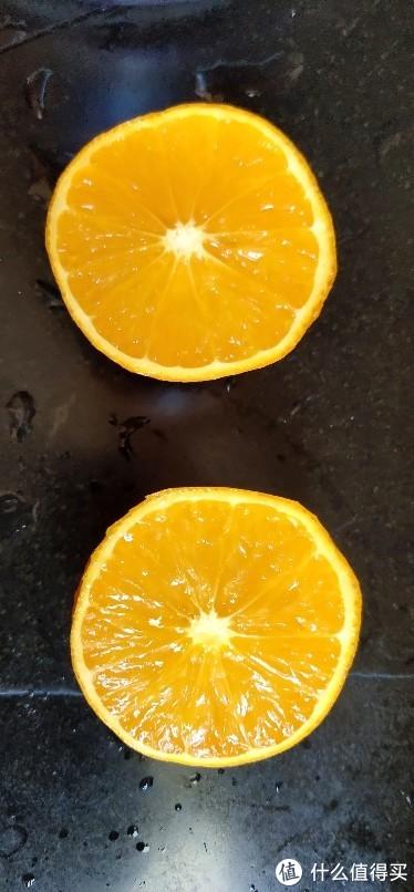 3分钟以内家庭自制蓬松柔软的蛋糕,香橙橙子香薄层蛋糕糕点预调粉
