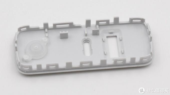 拆解报告:ANKER安克60W 1A1C氮化镓充电器A2322