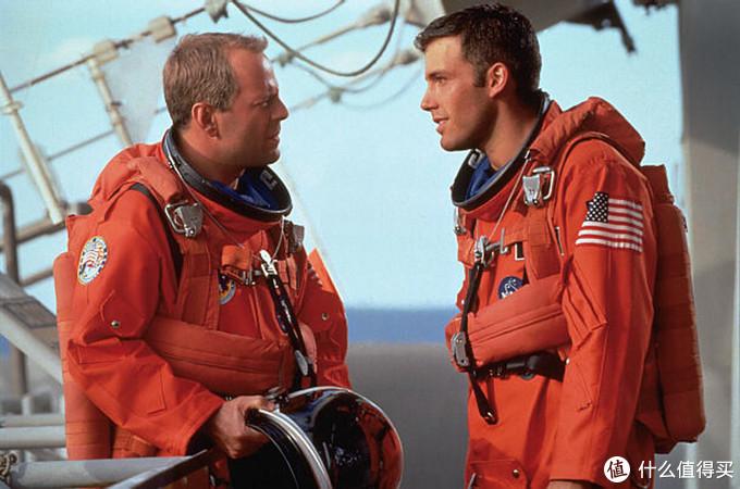 十部有关飞机的电影,让你尽揽万米高空上的紧张和震撼