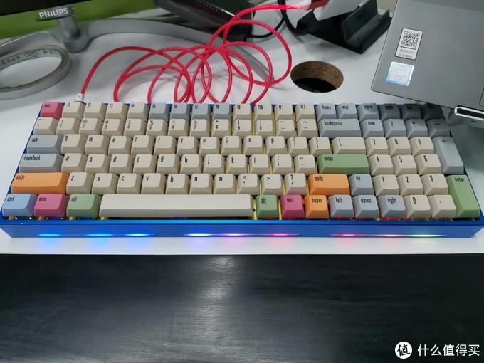 入手15把键盘之后,写写我对机械键盘的理解