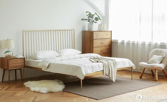 【物件】北欧 | 床