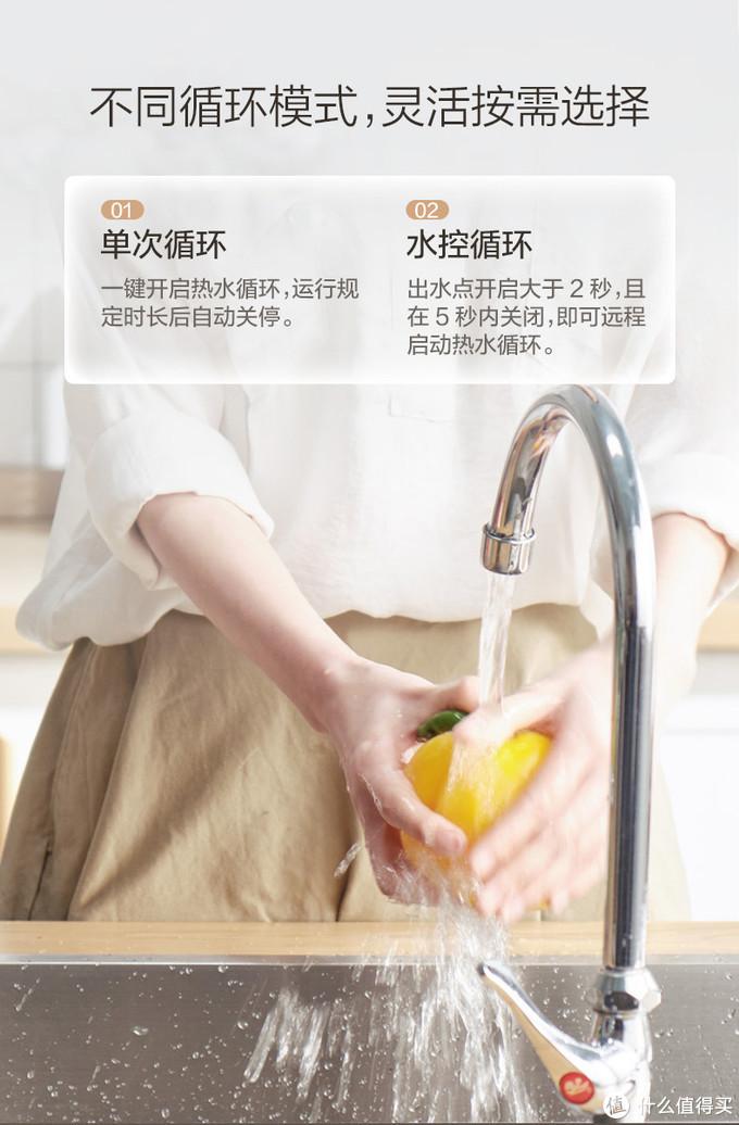 冲动消费?还是物有所值?新品首发能率零冷水恒温燃气热水器多图开箱安装使用反馈