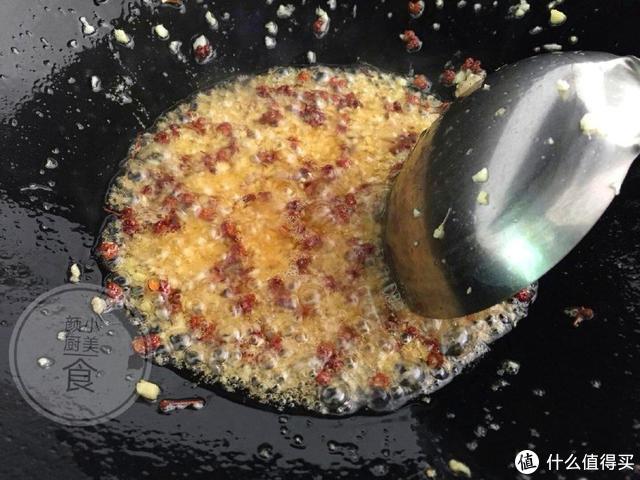 跟小厨学做麻辣鲜香脆虾,香脆又下酒,好吃到根本停不下来!