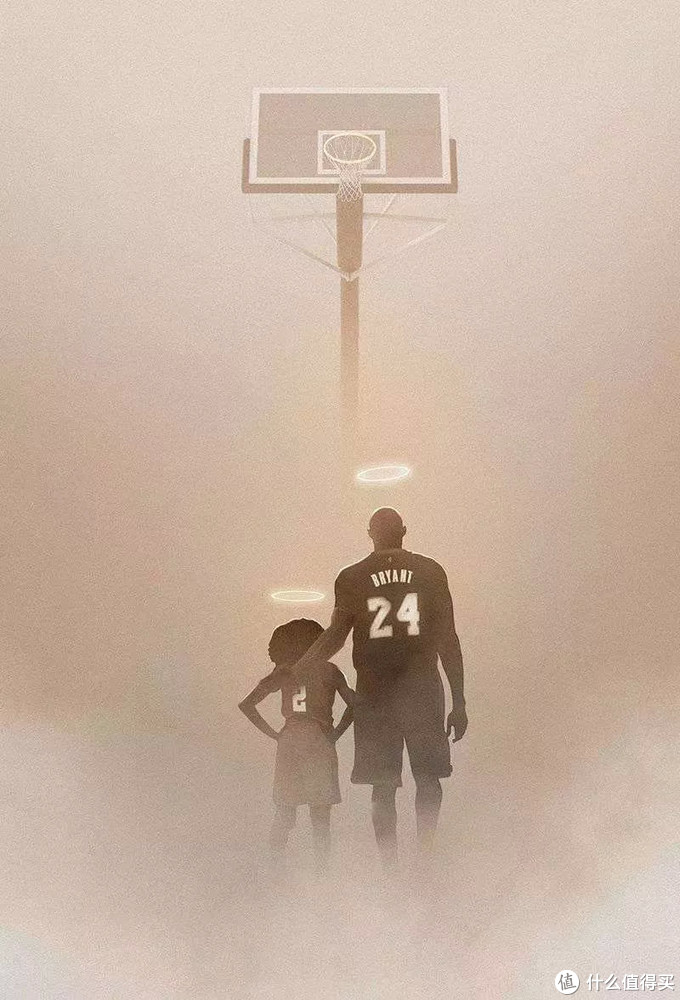 《Thank You Kobe:科比 难说再见》