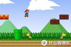 儿时的回忆-游戏的成长,国行版Nintendo Switch带来的惊喜和不足