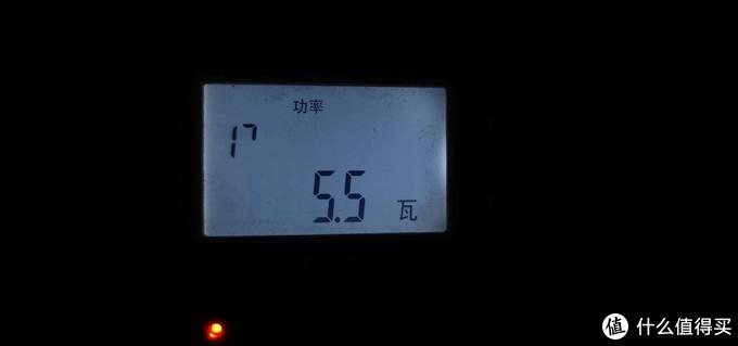 入手冷门的二手路由器--网件R6700V2(平民超跑)