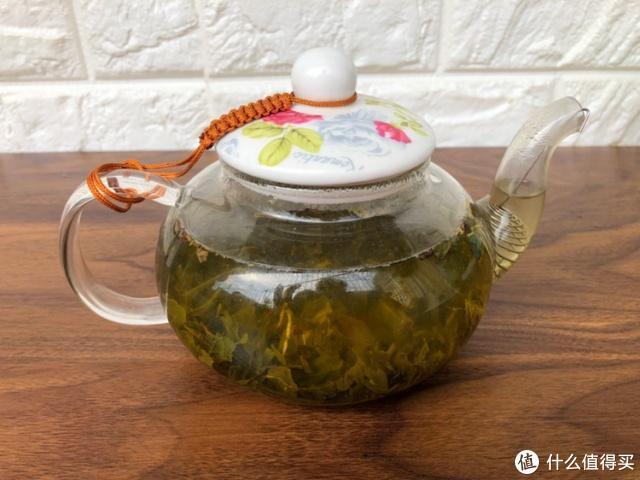 做果茶时多加一物,更加香浓好喝,提神醒脑解春困
