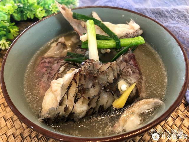 春天,这鱼真是个宝!常给孩子吃,营养又美味,不懂可惜了