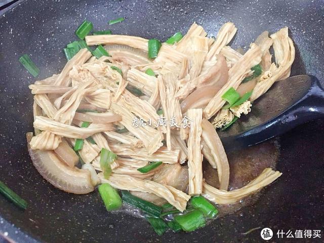 春季,这菜多做给家人吃,营养好吃又补钙,老人孩子要多吃!