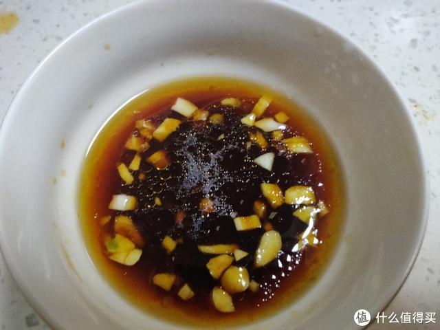 简单快手菜:凉拌秋葵,美味又营养