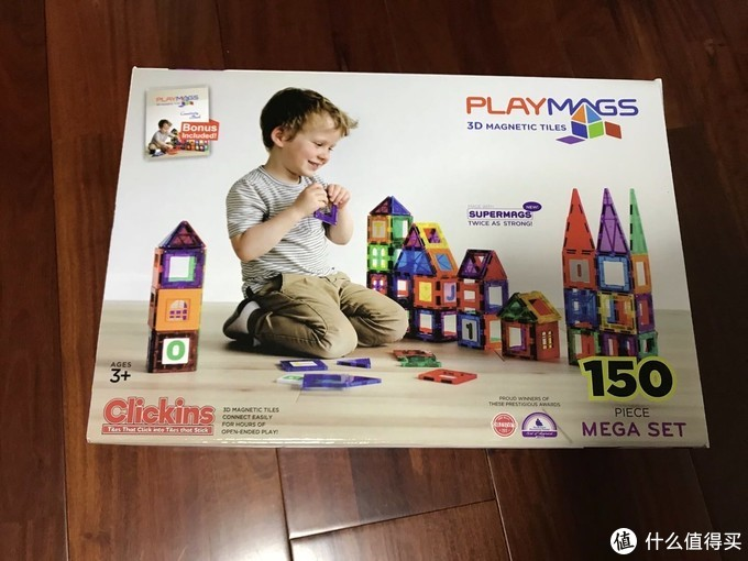 0~2岁儿童玩具分类~7个板块~完美避坑指南