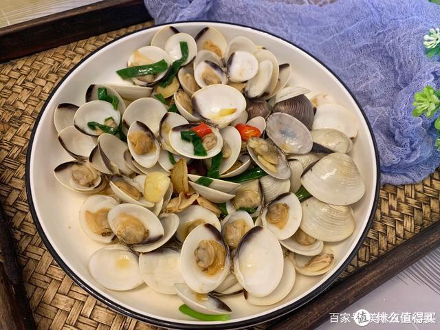 春分后多给家人吃这菜,改善体质,排出体内湿气一身轻