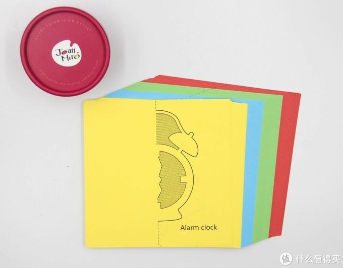 唤起童年的回忆,一起来折纸吧
