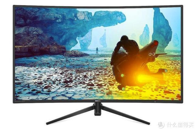 2020年第十二周家电、PC及笔记本新品发布汇总:8万的电视见过吗