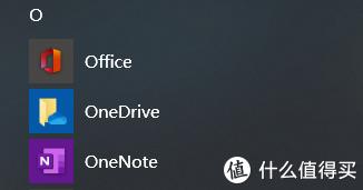 教你成为整个办公室最靓的装机猿---制作专属定制Windows安装镜像教程(Ghost版)